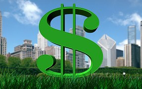 investment-dollar-sign-pic