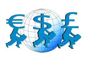 global-PCI-money-markets