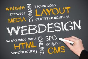 website-design-and-seo